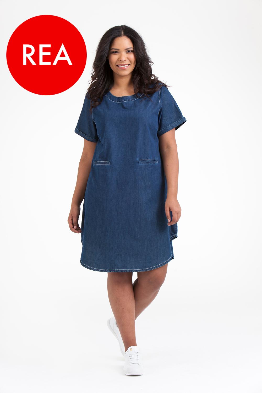 8a59ffa1 Du fyndar fina kläder på vår REA - flera till mycket mindre än halva priset!
